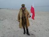 Święto Niepodległości w Kołobrzegu w obiektywie naszych Czytelników