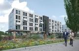 Nowa inwestycja Arkop Deweloper. Apartamenty MIKROPLUS odpowiedzią na potrzeby inwestowania w mikroapartamenty