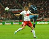 Każdy chce mieć swoje Wembley. Po San Marino pora na Polaków?