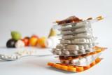 Aż osiem leków wycofanych z obrotu, w tym leki na nadciśnienie! Ostrzeżenia GIF!