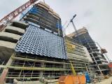 Katowice. Amerykański koncern AT&T zatrudni 700 osób w centrum operacyjnym