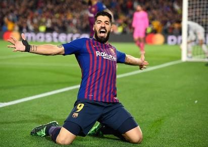 f2be513cb zobacz galerię (4 zdjęcia). Liga Mistrzów: Liverpool - FC Barcelona STREAM  ONLINE. Gdzie oglądać mecz za darmo?