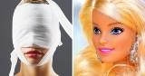 Żywe Barbie, mężczyźni jak Ken. Ile pieniędzy wydali na operacje plastyczne? Tak wyglądają ludzkie lalki