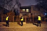 Jak mieszka Jarosław Kaczyński? Sprawdźcie! Tak wygląda dom prezesa PiS w Warszawie! ZDJĘCIA