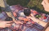 Radni Opola pozwolili na picie piwa i wina pod chmurką. Nysa też chce