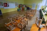 Te przedszkola i szkoły podstawowe (także w zakresie klas I-III) są zdalne w województwie łódzkim (lista z 2 marca)