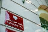 Sejm nie ujawni dziś list poparcia do KRS. Ujawnienie nazwisk sędziów nakazał NSA. PO-KO złoży zawiadomienie do prokuratury