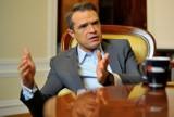 Sławomir Nowak usłyszy zarzuty ws. zegarka. Były minister transportu wezwany do prokuratury