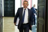 Grzegorz Schetyna domaga się dymisji szefa NIK. Marian Banaś zapowiada pozew