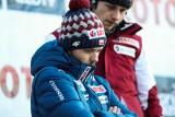 Skoki narciarskie. Kubacki i Stoch nie polecą do Rosji na konkursy Pucharu Świata. W Niżnym Tagile pokażą się dublerzy