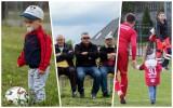Wokół meczu. Najlepsze piłkarskie zdjęcia w niższych ligach na portalu nowiny24.pl w dniach 14-16 maja [GALERIA]