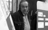 Nie żyje Bogdan Widera. Popularny publicysta Radia Katowice zmarł nagle. Miał 73 lata