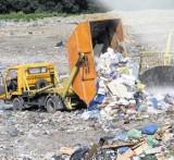 Suchy Las: Za odbiór odpadów mieszkańcy zapłacą mniej niż w GOAP-ie