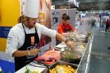 Targi POLAGRA 2020 na MTP: Mnóstwo smaków, warsztaty kulinarne i konkursy dla kucharzy. Zobacz, co się dzieje na targach
