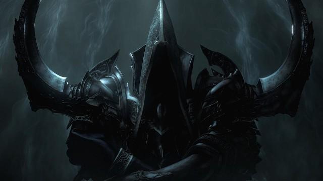 Diablo III: Reaper of SoulsDiablo III: Reaper of Souls
