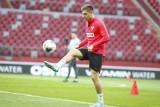 PSG powalczy o Krzysztofa Piątka? Chcą go kibice
