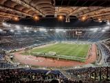 Liga Europy 2020/2021. Ajax Amsterdam kontra AS Roma w ćwierćfinale rozgrywek UEFA