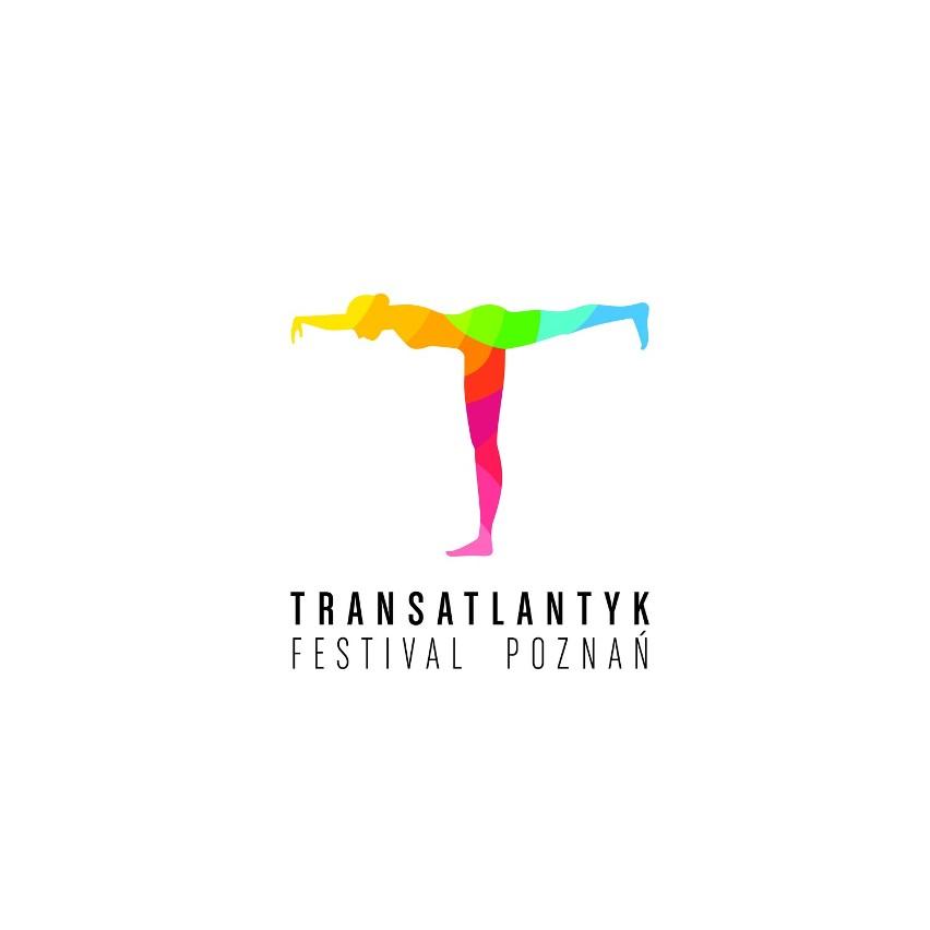 To będzie piąty rejs Transatlantyku. Znamy datę tegorocznej edycji festiwalu!