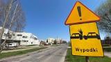 Ta droga jest dziurawa jak szwajcarski ser! Czy ulica Kombatantów w Gorzowie w końcu doczeka się remontu?