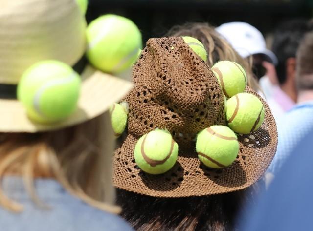 Finał Australian Open bez Australijki! Kenin ograła Barty, o tytuł zmierzy się Muguruzą.