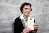"""Dr Jolanta Kluz-Zawadzka: szczepionka na COVID-19 """"nie zmienia nam płci i nie powoduje niepłodności, ani nie uszkadza naszego genomu"""""""