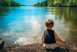 Kolonie i obozy 2021. Gdzie wyjadą dzieci ze Śląska i z Zagłębia na wakacje? Oto najciekawsze propozycje