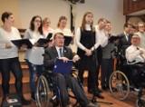 Nowy ośrodek dla niepełnosprawnych w Kędzierzynie-Koźlu nie ma windy