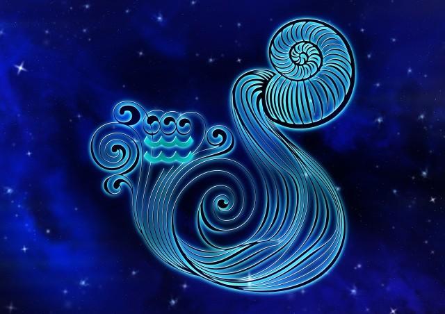 Horoskop dzienny na sobotę. Znaki zodiaku w horoskopie na dziś.