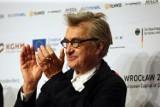 Europejskie Nagrody Filmowe: Wim Wenders zachwycony Wrocławiem