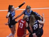 Mistrzostwa Europy siatkarek 2021. Polki szybko rozprawiły się z Hiszpankami. Środowy mecz z Bułgarią będzie formalnością