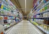 Polacy kradną na potęgę w sklepach. Zaskakujące, co najczęściej? [lista]