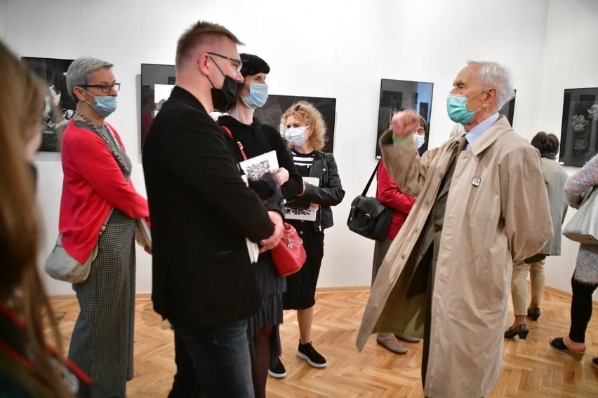 W piątek, 21 maja w Resursie Obywatelskiej w Radomiu odbyło...