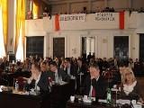 Trzecia nadzwyczajna sesja o prywatyzacji ZWiK