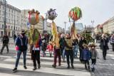 Poznań: Pogrzeb Zimy i Rowerowe Powitanie Wiosny już w ten weekend