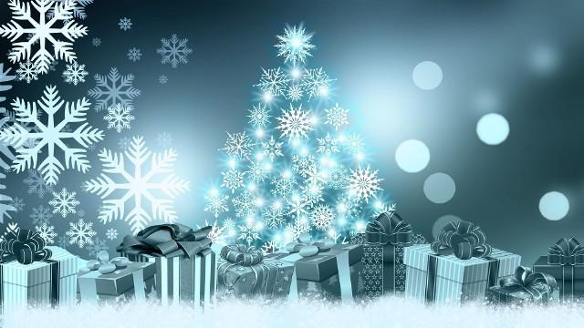 życzenia świąteczne Bożonarodzeniowe Piękne Wierszyki