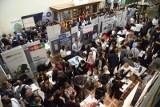 Wirtualne dni otwarte na Uniwersytecie Zielonogórskim. Przedstawiciele uczelni opowiedzą o ofercie i odpowiedzą na pytania kandydatów