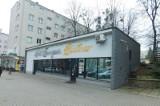 Białystok. Zarząd Mienia Komunalnego ogłosił przetarg na wynajem lokali w centrum miasta
