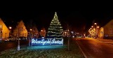 Świąteczne życzenia poróżniły władze gminy i radę sołecką wsi pod Nową Solą. Co się stało?