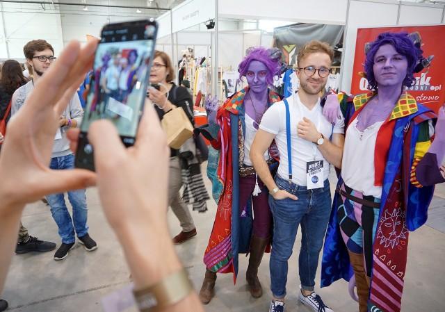 Festiwal Fantastyki Falkon, jak i 63 inne projekty,  nie otrzymał wsparcia finansowego od miasta. Pod znakiem zapytania stoi organizacja 21 edycji festiwalu, zaplanowanej na listopad