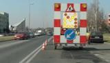 Samorządy z powiatu nowosolskiego dostały 30 mln zł na remonty dróg. To dobra wiadomość dla mieszkańców, ale też ostrzeżenie dla kierowców