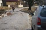 Te ulice w Przemyślu nie nadają się do oczyszczenia po zimie [LISTA]