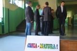 Matura poprawkowa 2013 z CKE: Co było? Pan Tadeusz, Potop, ciągi arytmetyczne [OPINIE i KOMENTARZE]