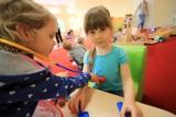 Darmowe przedszkola dla 6-latków