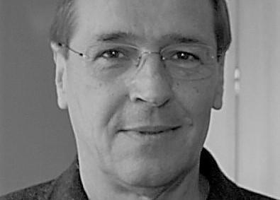 Jan Pęczek zmarł w wieku 71 lat