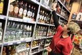 Kraków. Trzynaście dzielnic przeciw sprzedaży wódki w nocy