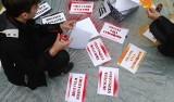 Rząd zakazał Sopotowi przyjęcia 10 sierot z Aleppo