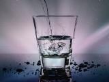 Takie mogą być skutki odwodnienia organizmu! Czasami trzeba pić więcej wody [lista]