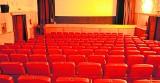 """Kino """"Uciecha"""" w Człuchowie reaktywowane. Pierwsze seanse od 11 listopada"""
