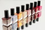 Jesienne paznokcie inspiracje PINTEREST. Najpiękniejsze wzory paznokci na jesień 21.10.21