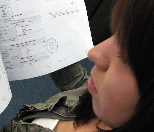 Do 10 lipca nowozatrudnieni mogą wybrać OFE. (fot. archiwum)